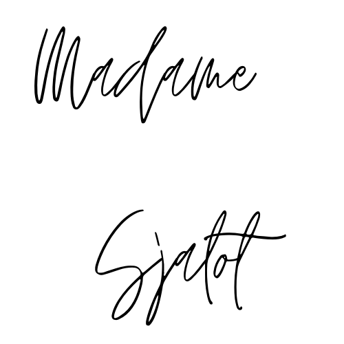 madame sjalot handtekening4