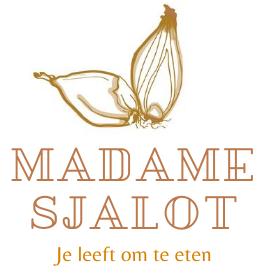 Madame Sjalot