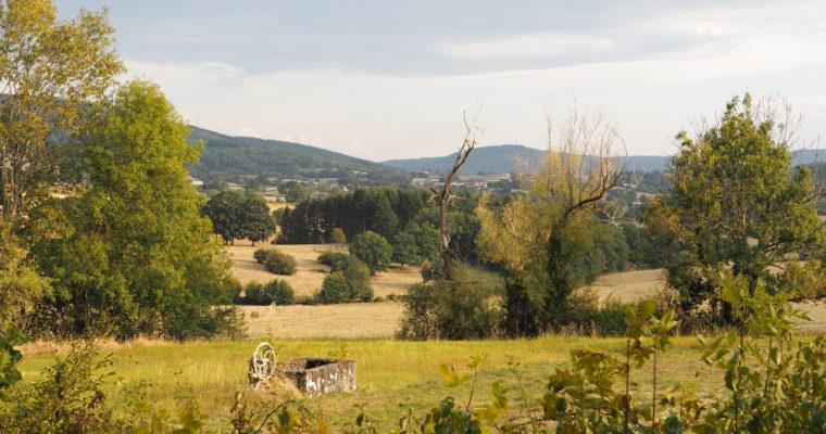 Travelguide: De Bourgogne