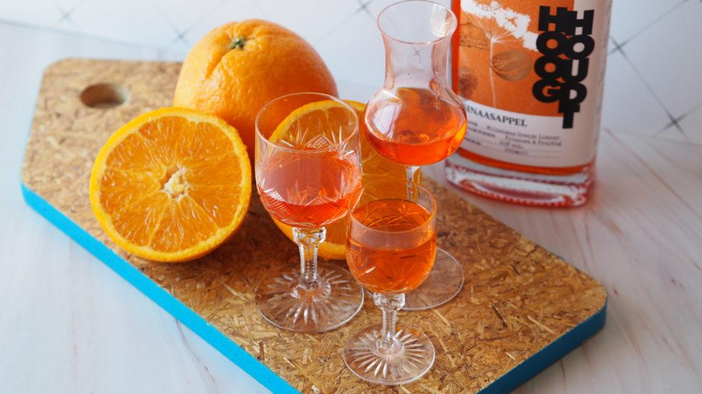 koningsdag oranje oranjebitter de oranjes