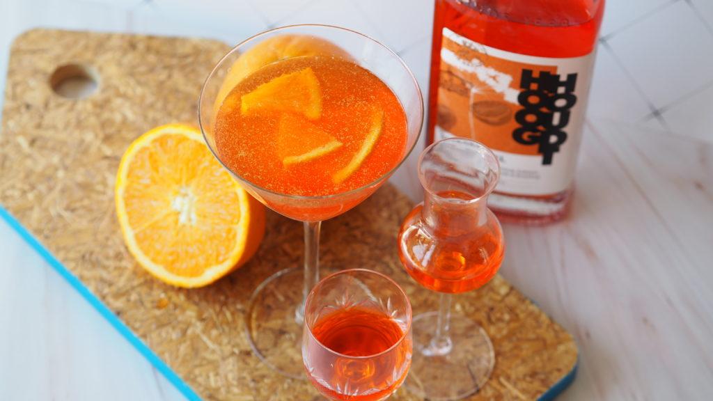 koningsdag oranjebitter de oranjes